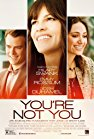 youre-not-you-12307.jpg_Drama_2014