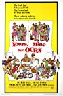 yours-mine-and-ours-24596.jpg_Family, Comedy_1968
