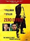 zero-effect-827.jpg_Drama, Crime, Comedy, Thriller, Mystery_1998
