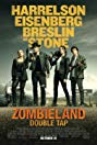 zombieland-double-tap-71066.jpg_Action, Comedy, Horror_2019