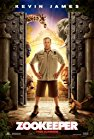 zookeeper-3950.jpg_Comedy, Family, Romance_2011