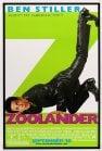 zoolander-812.jpg_Comedy_2001
