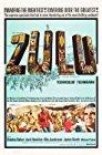 zulu-12081.jpg_War, History, Drama_1964