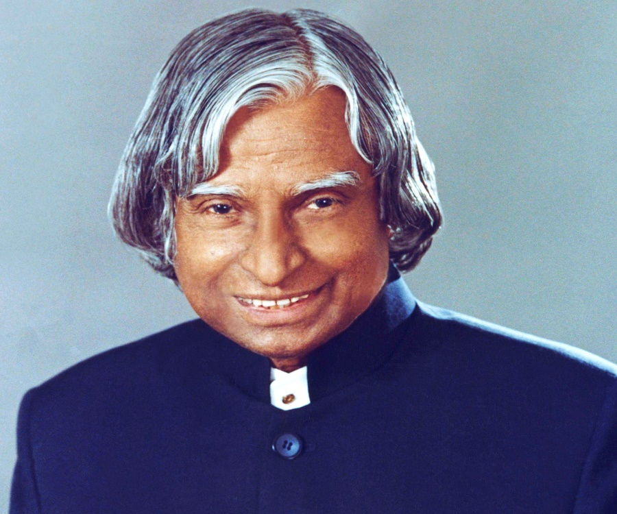 Abdul Kalam Wings Of Fire Pdf