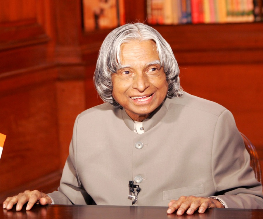 Transcendence Book By Abdul Kalam Pdf