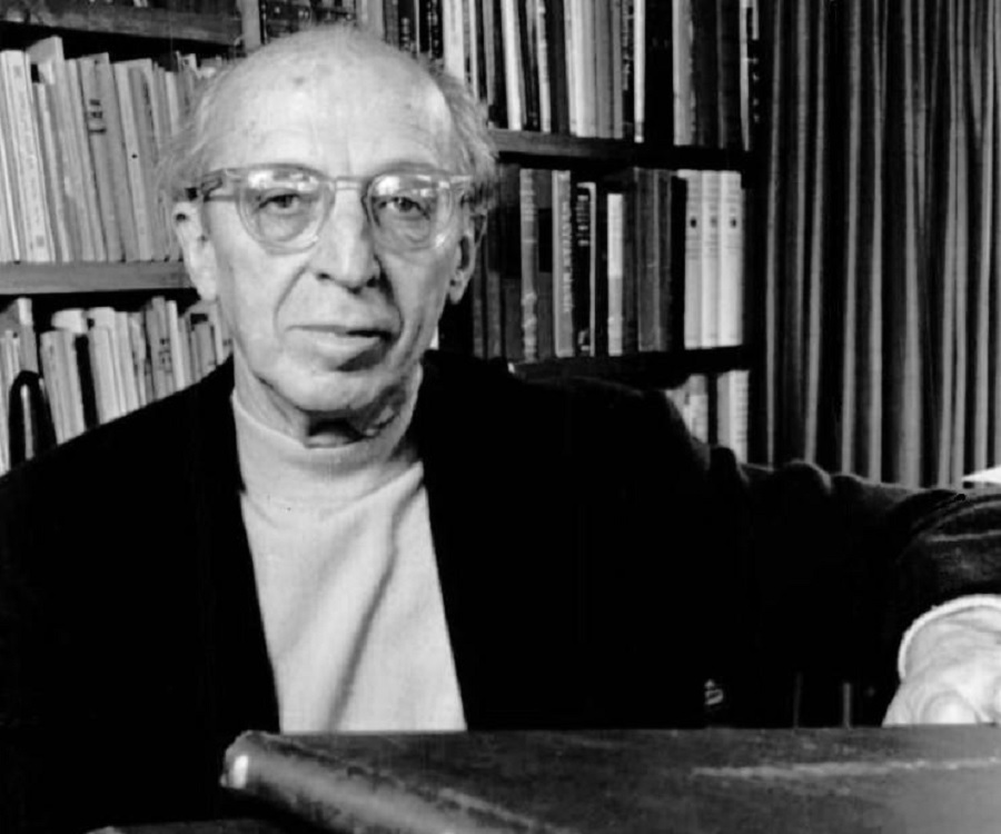 a biography of aaron copland a composer Aaron copland home page at wwwbooseycom discover his music, listen to soundclips, read a composer biography explore.