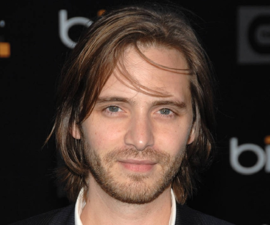 Aaron Stanford Biography Facts Childhood Family Life
