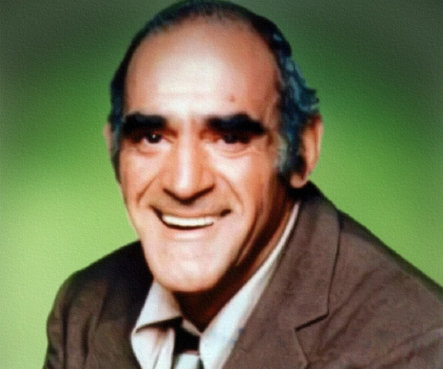 abe vigoda funeralabe vigoda band, abe vigoda crush, abe vigoda skeleton, abe vigoda barney miller, abe vigoda height, abe vigoda conan o'brien, abe vigoda shows, abe vigoda, abe vigoda dead, abe vigoda godfather, abe vigoda alive, abe vigoda imdb, abe vigoda wiki, abe vigoda dead or alive, abe vigoda fish, abe vigoda conan, abe vigoda bio, abe vigoda 2015, abe vigoda funeral, abe vigoda still alive