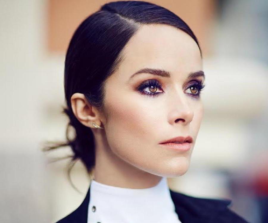 abigail-spencer-6.jpg