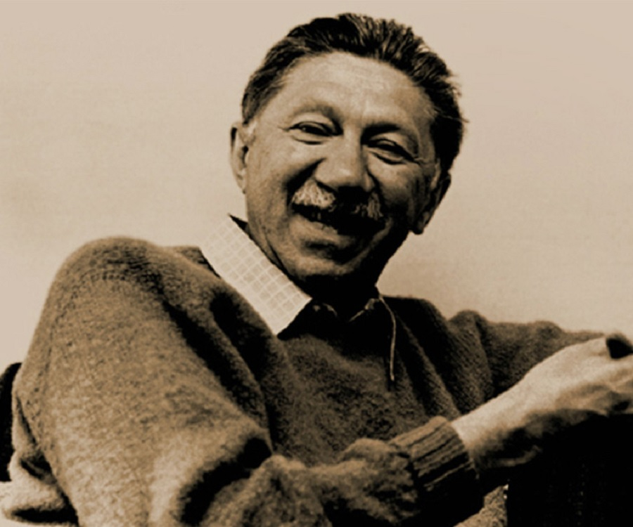 the life and works of abraham maslow Abraham maslow is considered to be the father of humanistic psychology his theory is premised on the philosophies of humanism and existentialism that proposed that it is the unique experience of the individual that is the most important phenomenon in the study and analysis of human behavior.