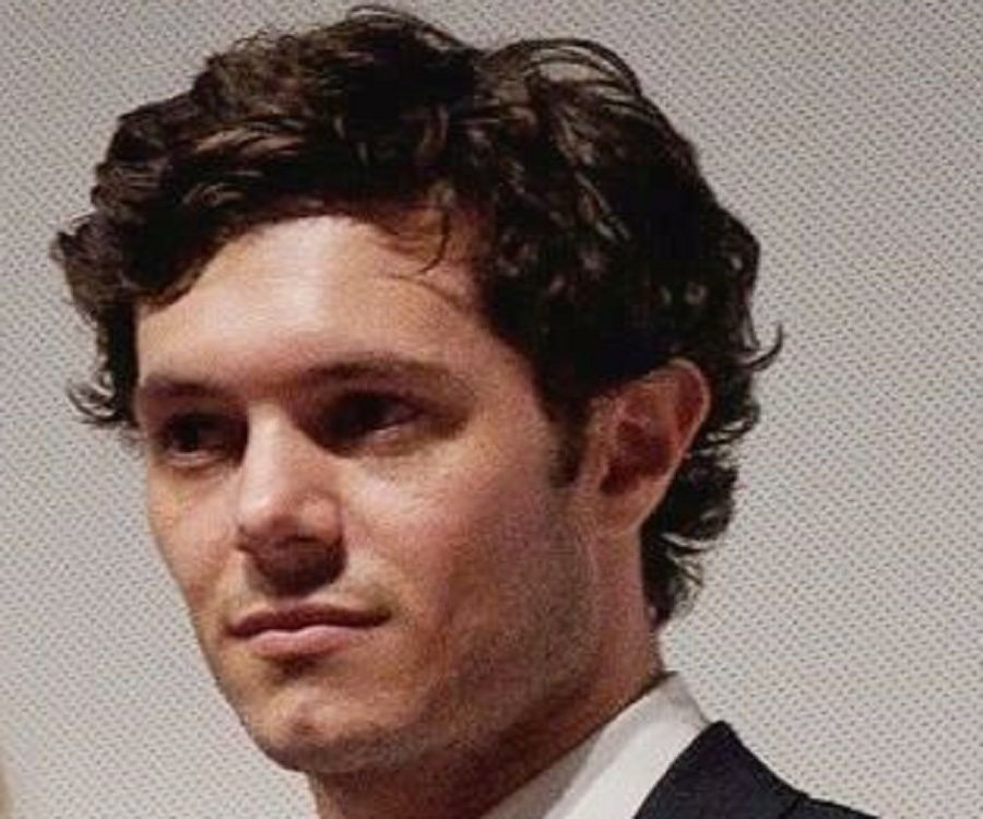 Image result for adam brody
