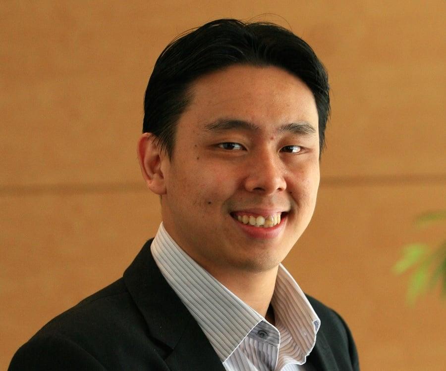 Adam Khoo Pdf