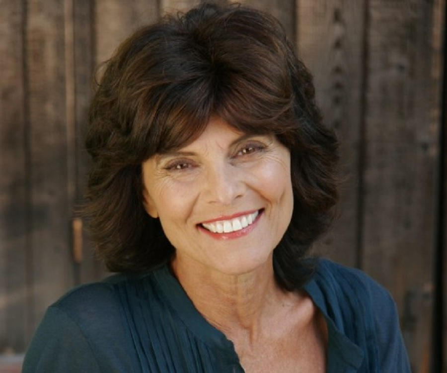 barbeau dating The latest tweets from adrienne barbeau (@abarbeau) you can tell this is my official page (adrienne barbeau, actress & author) because i'm the only one who knows my sons' soccer team name.