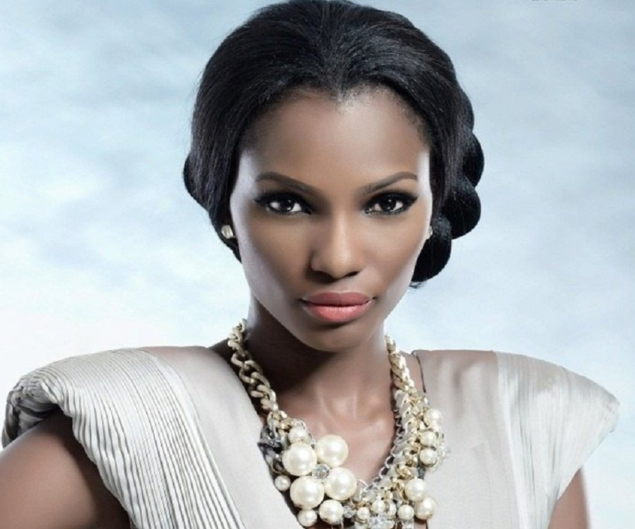 the 2 gap model and the nigerian