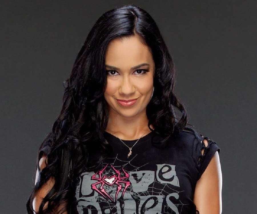 All sex ajlee