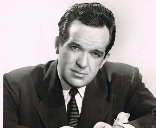 Image result for al capp