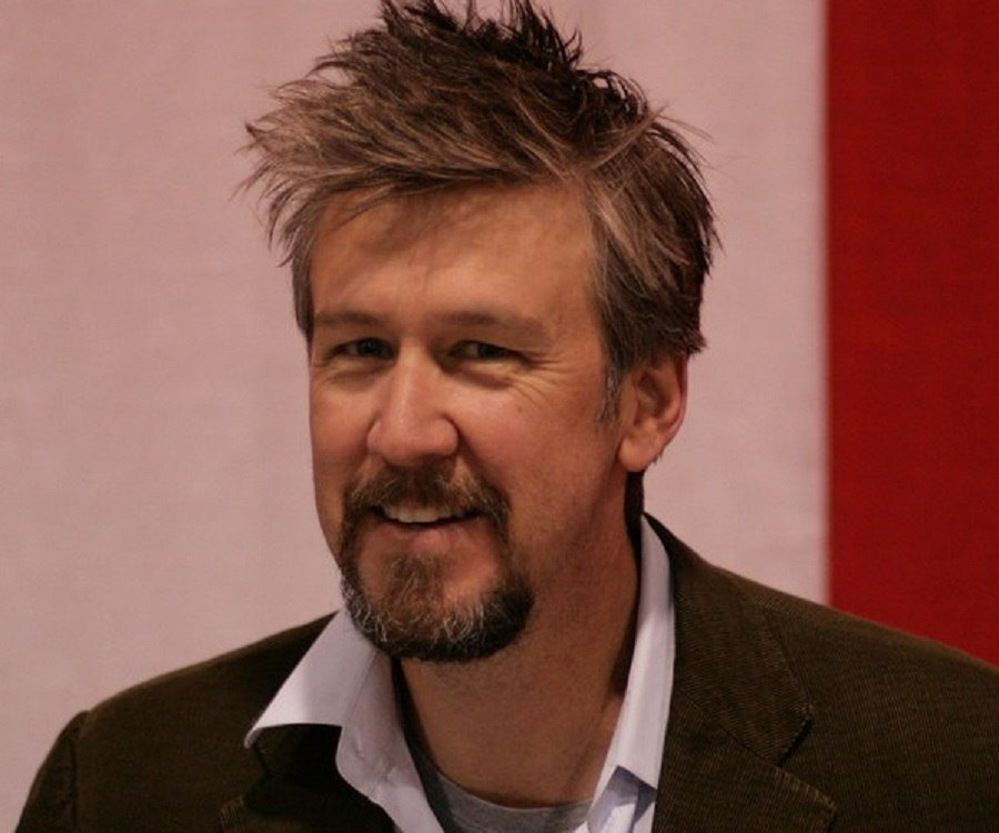 Alan Ruck Biography - Facts, Childhood, Family Life of Actor