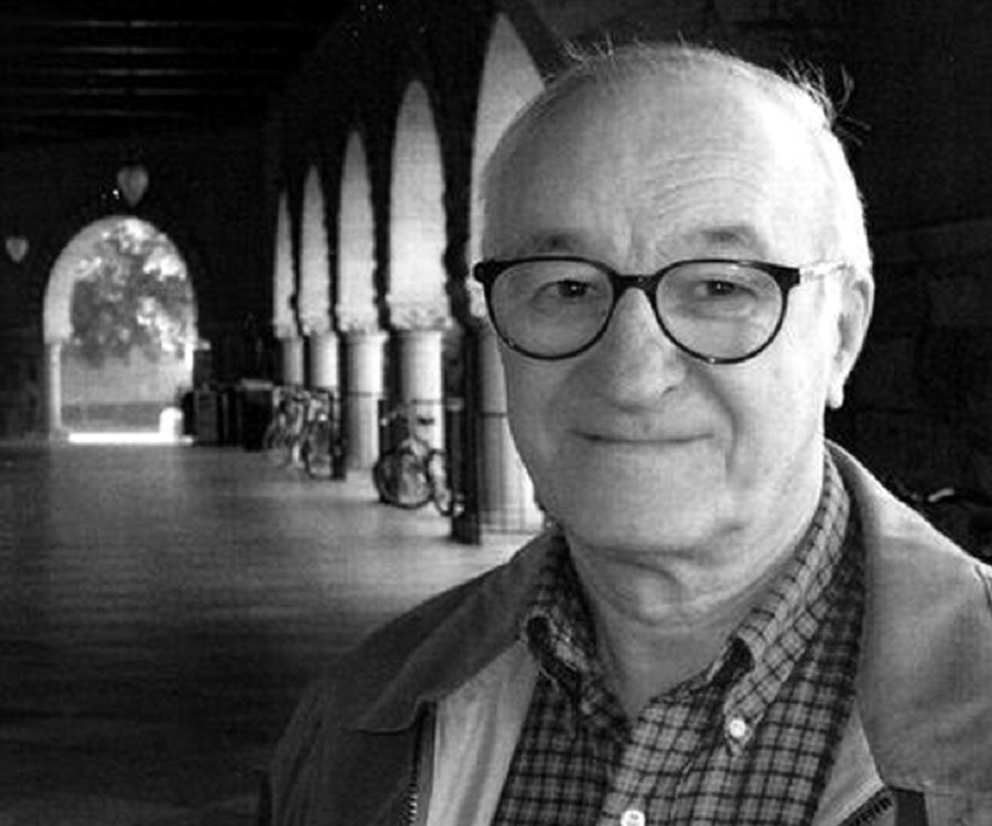 albert bandura biography