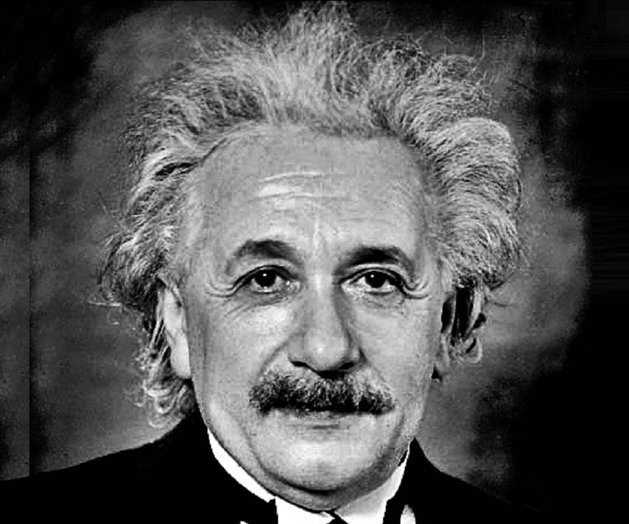 Einstein biography pdf