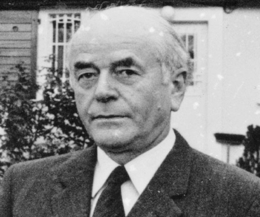 nazi germany and albert speer The seat of satan: nazi germany eventually, the altar caught the eye of a young man named albert speer, the new chief architect for the nazi party.