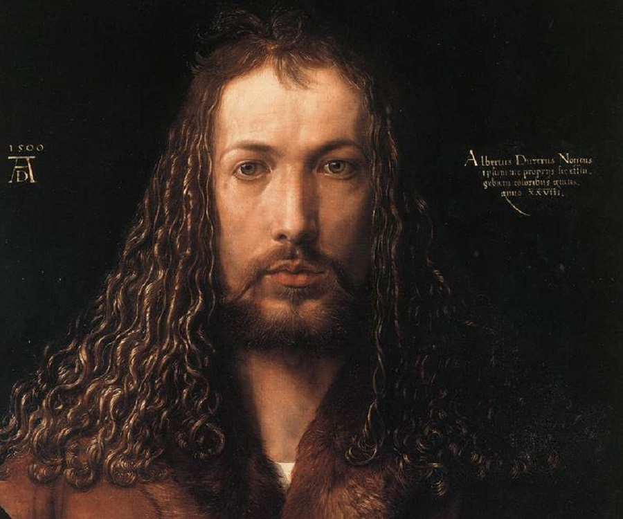 durer adam and eve essay Albrecht dürer (/ ˈ dj ʊər ər / german  leading to the famous engraving of adam and eve (1504),  however, is a self-contained essay on aesthetics,.