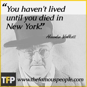 The personal life of Alexander Feklistov 84
