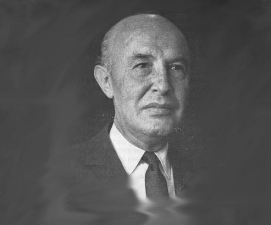 Alfonso García Robles — Поиск ...