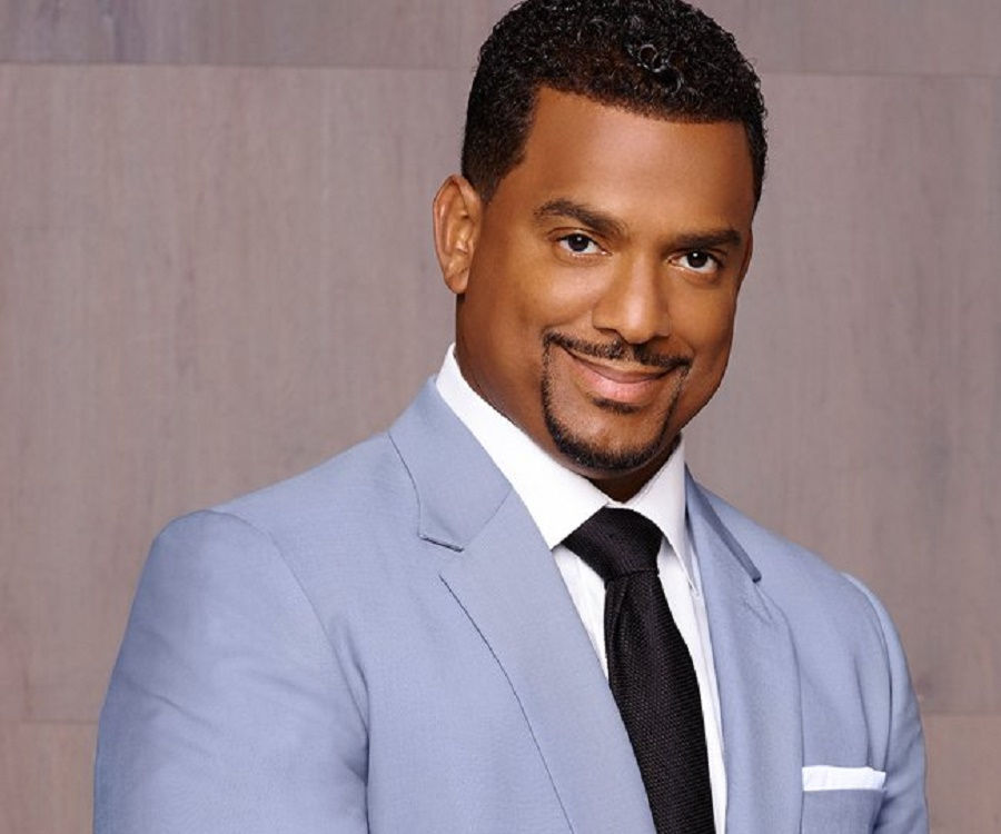 alfonso ribeiro biography facts childhood family of actor director