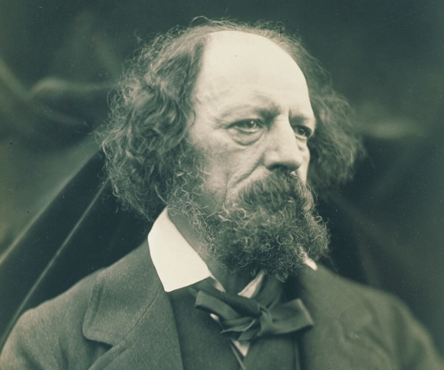 essays on ulysses by alfred lord tennyson