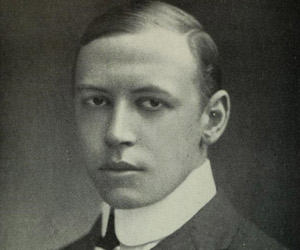 a biography of alfred noyes an english poet short story writer and playwright The linked data service provides access to commonly found standards and vocabularies promulgated by the library of congress this includes data values and the controlled vocabularies that house them.