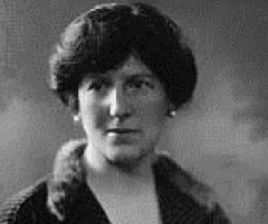Alice Duer Miller quotes