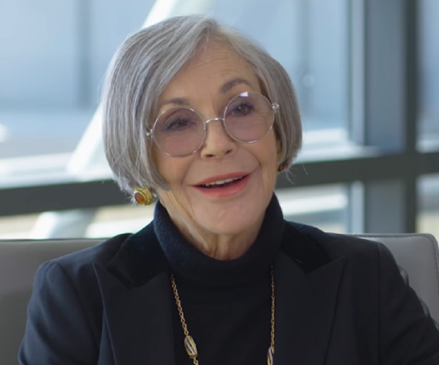 Alice Walton Biography - Facts, Childhood, Family Life, Achievements