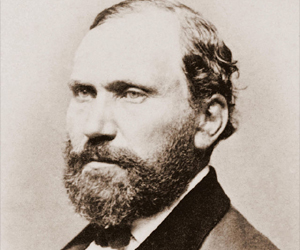 a biography of the life and times of allan pinkerton The details about his life story and the substance of his dharma or  the biography of  biography of allan pinkerton biography of allan.