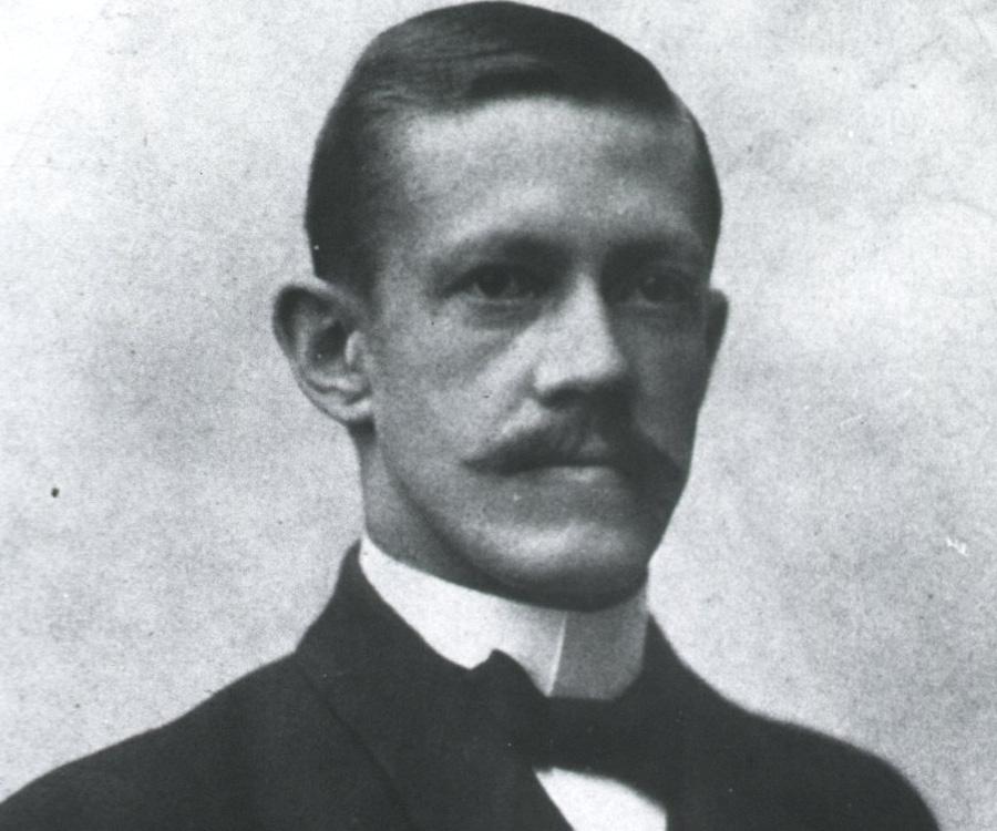allvar gullstrand biography of barack