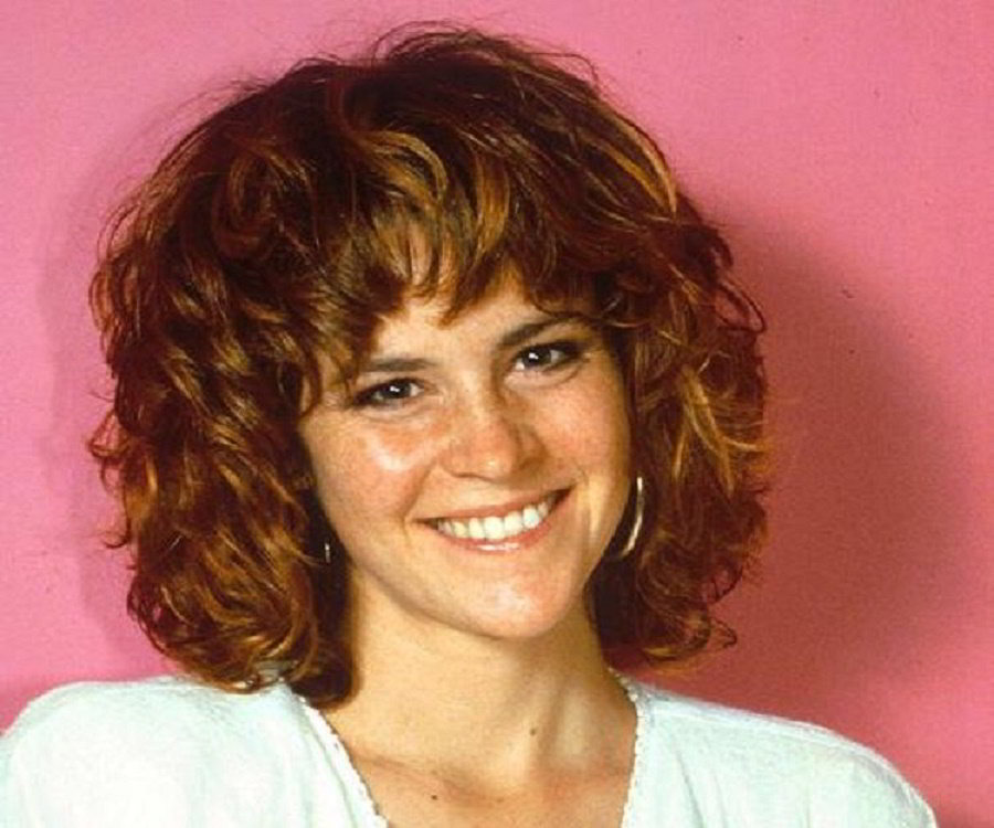 ally sheedy - photo #3