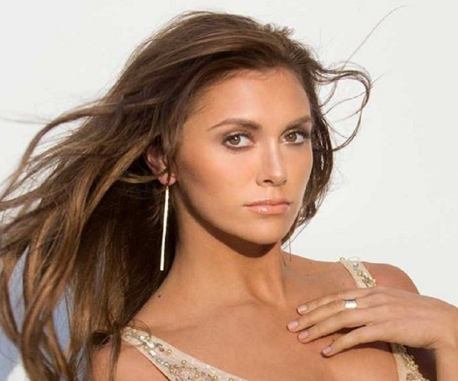 Where Is Charlie Rose Today >> Alyson Stoner - Bio, Facts, Family Life of Actress & Singer