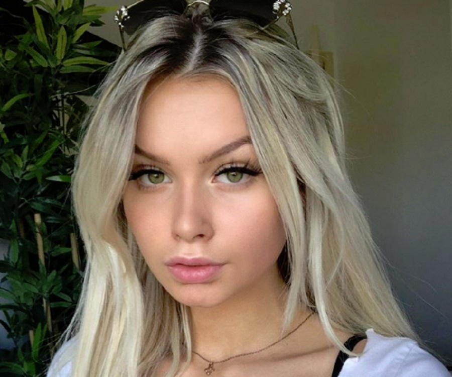 Bio, Facts, Family Life Of Canadian YouTuber