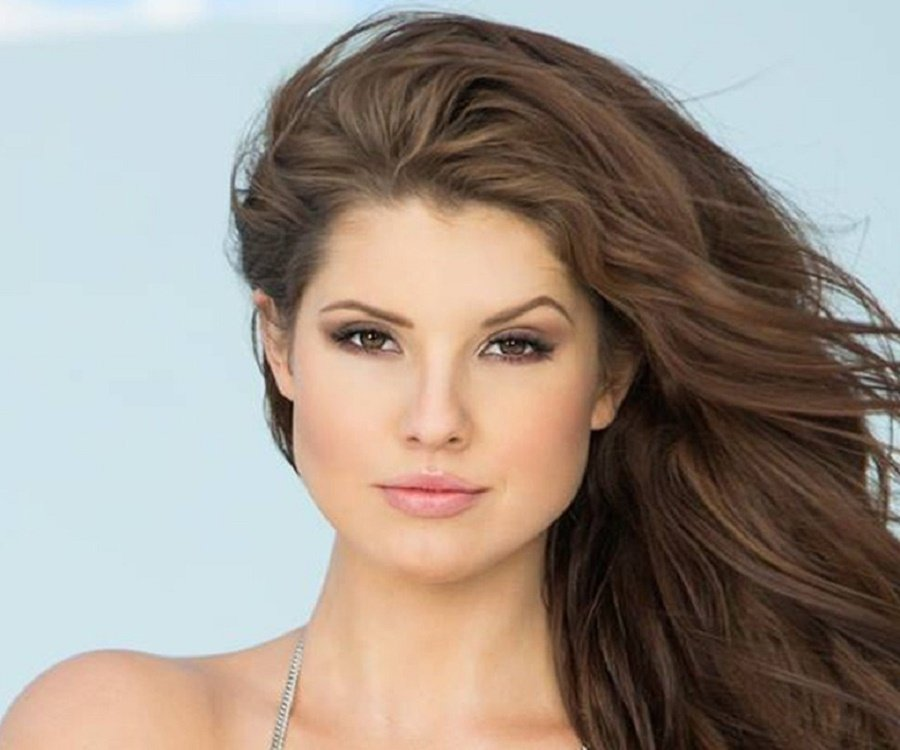 Amanda Cerny Videos and Photos 18 at FreeOnes