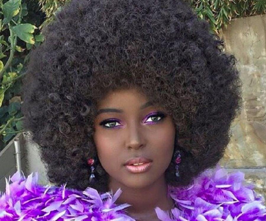 Amara La Negra Bio Facts Family Life Of Rapper