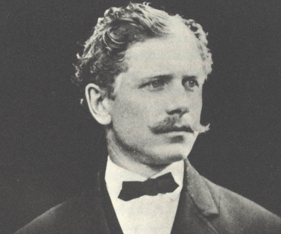 a biography of ambrose gwinnett bierce the writer Ambrose bierce, in full ambrose gwinnett bierce, gwinnett also spelled gwinett the american writer ambrose bierce cynically (but not inappropriately) biography of ambrose bierce poetry foundation - biography of ambrose bierce.