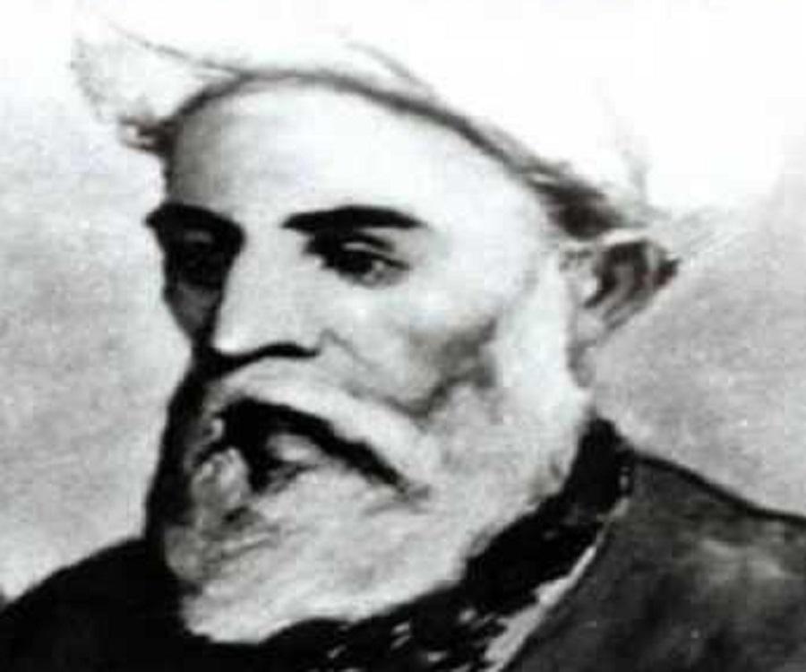 Persian and Urdu