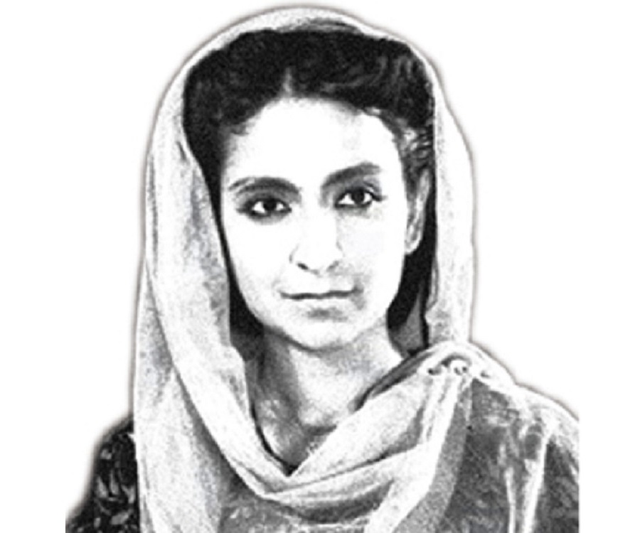 amrita pritam In-depth coverage of issues concerning the global sikh community including self-determination, democracy, human rights, civil liberties, geopolitics.