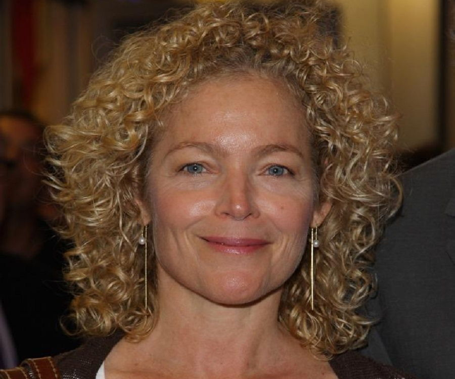 amy irving son