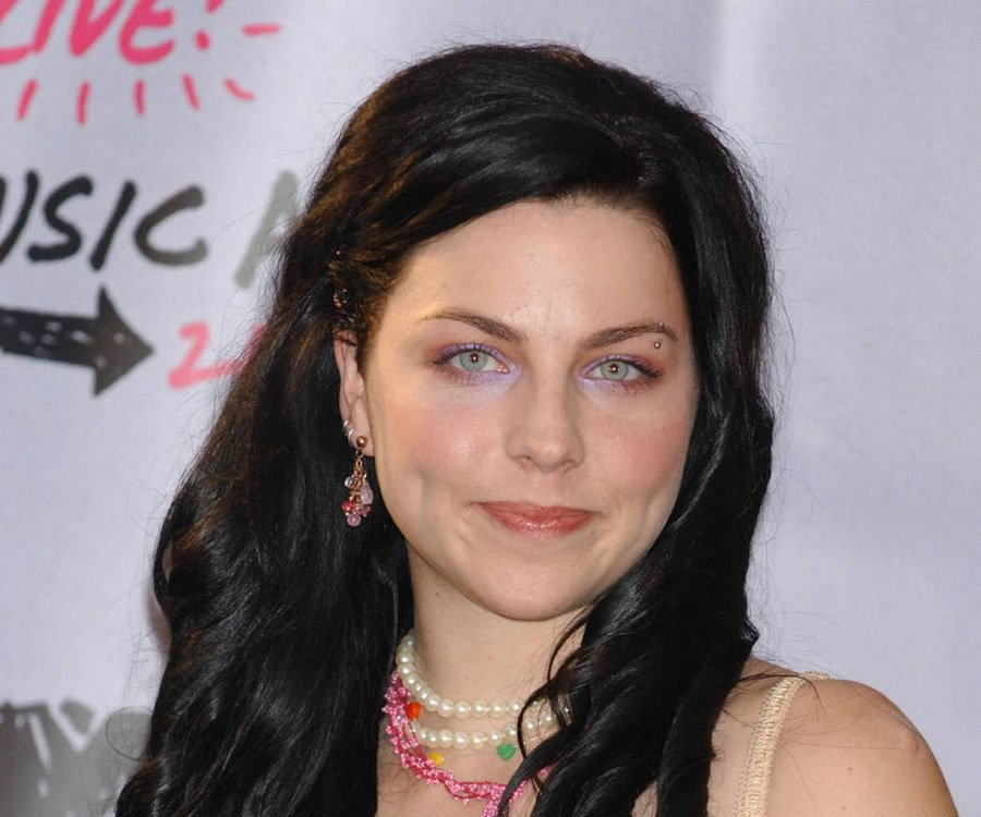 amy lee speak to me lyrics