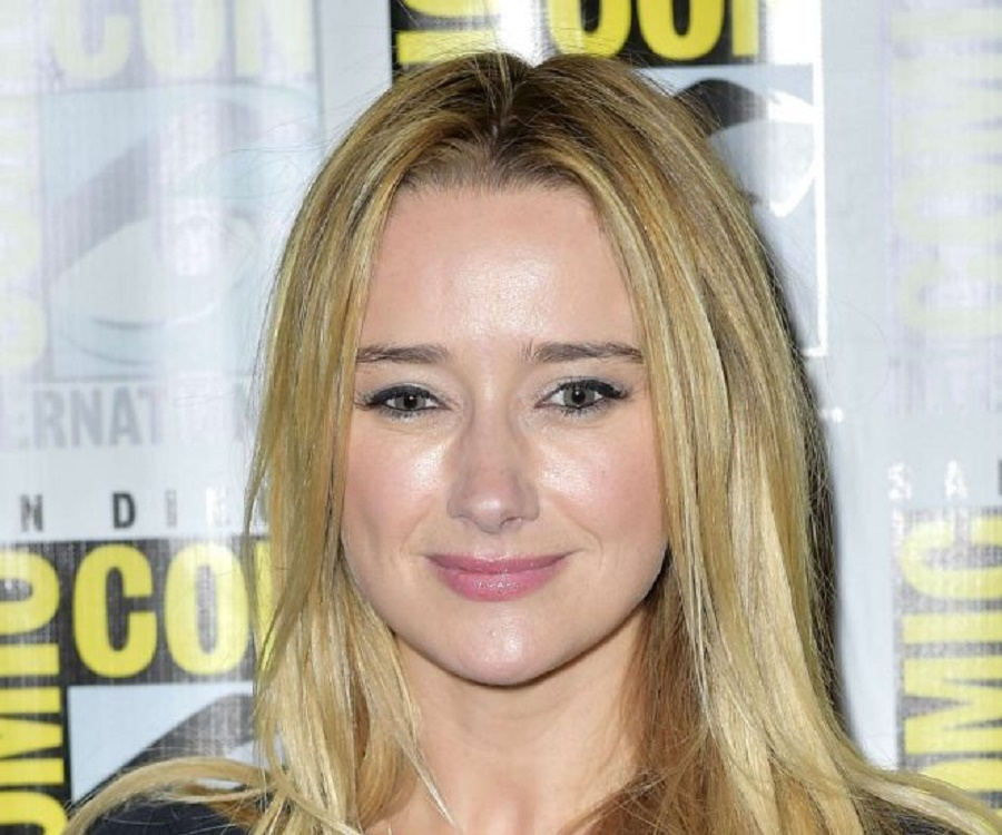 Amy Shiels Bio Facts Family Life Of Irish Actress Amy shiels (born 21 february 1991) is an irish film and television actress who has appeared in the films veronica guerin, slaughter, twin peaks, and as lunafreya nox fleuret in final fantasy xv. amy shiels bio facts family life of