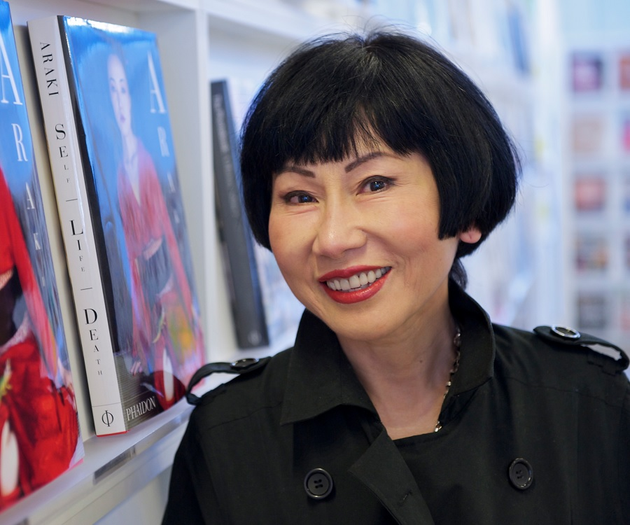 an analysis of the mothers in amy tans novel the joy luck club Amy tan, bestselling author of the joy luck club, talks to lisa allardice about luck, the perils of life as a 'writer of colour' - and why her dead mother narrates her latest novel.