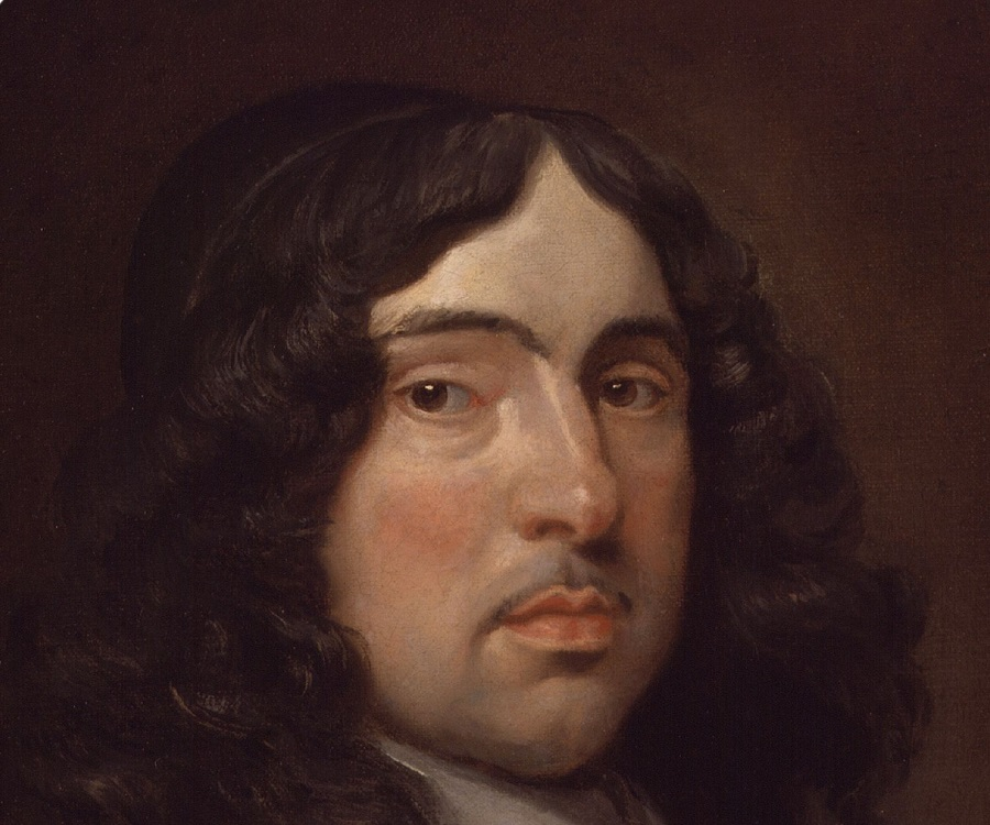 andrew marvell essay Andrew marvell essays: over 180,000 andrew marvell essays, andrew marvell term papers, andrew marvell research paper, book reports 184 990 essays, term and research papers available for unlimited access.