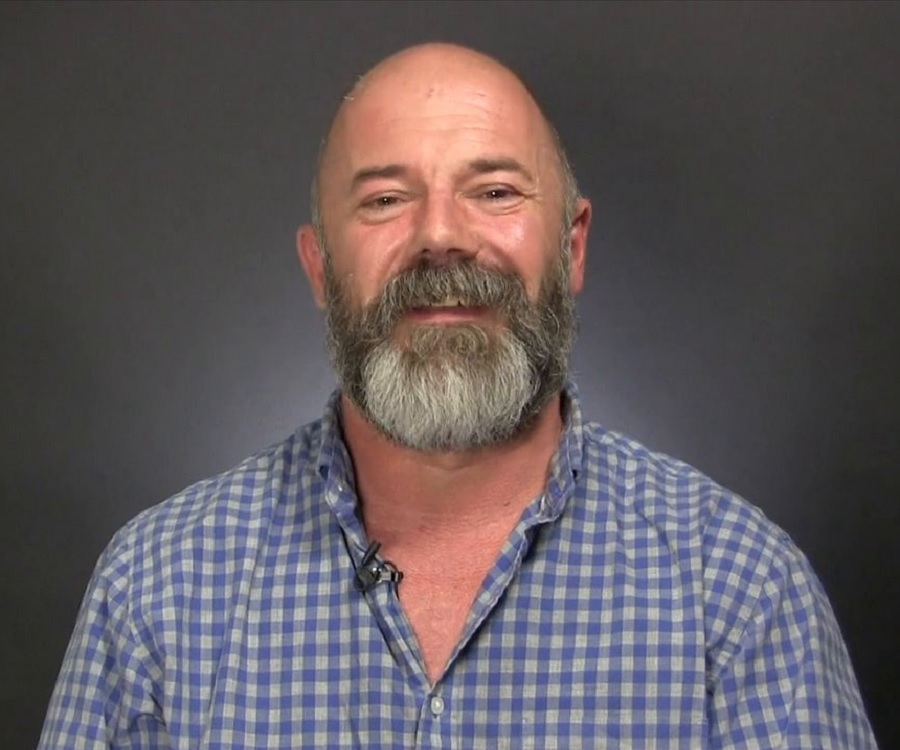 andrew sullivan whats so bad about hate Whats so bad about hate essay examples  an analysis of the hate and nazism in the article by andew sullivan what's so bad about hate 1,533 words 3 pages company.