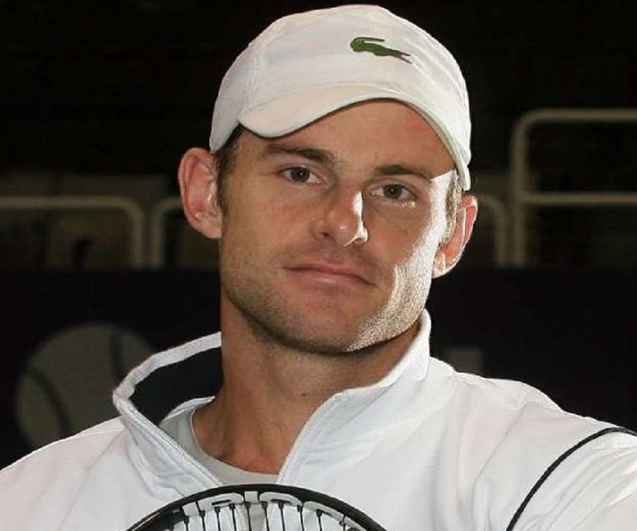 andy roddick wifeandy roddick serve, andy roddick wife, andy roddick 2015, andy roddick net worth, andy roddick wiki, andy roddick funny, andy roddick foundation, andy roddick ad, andy roddick atp, andy roddick news, andy roddick fastest serve, andy roddick serve video, andy roddick ranking, andy roddick parents, andy roddick spouse, andy roddick instagram, andy roddick twitter, andy roddick about roger federer, andy roddick periscope, andy roddick us open 2003