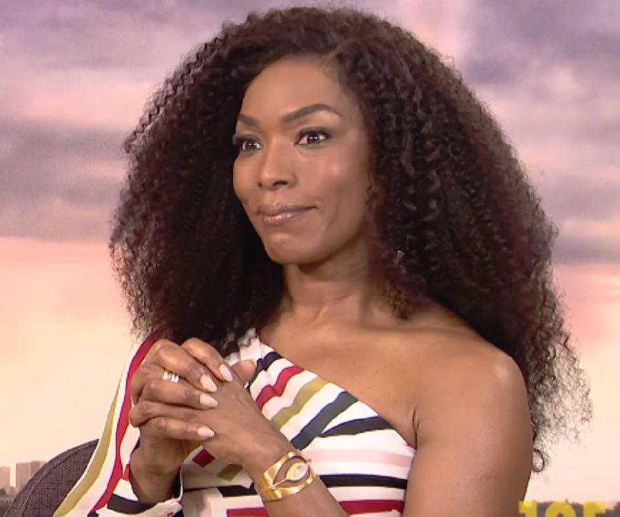 Whitney Vance Actress